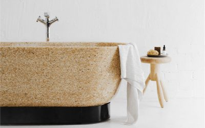 Woodio – kotimaista designia